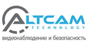 Изображение для производителя ALTCAM