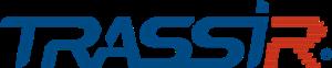 Изображение для производителя TRASSIR