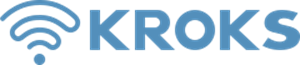 Изображение для производителя KROKS