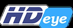 Изображение для производителя HDeye