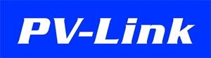 Изображение для производителя PV-Link