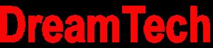 Изображение для производителя DreamTech