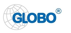 Изображение для производителя Globo