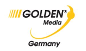 Изображение для производителя Golden Media