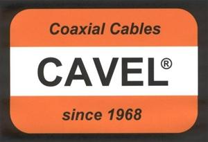 Изображение для производителя CAVEL