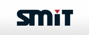 Изображение для производителя SMIT