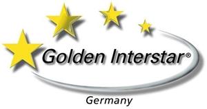 Изображение для производителя Golden Interstar