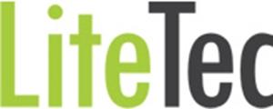 Изображение для производителя LiteTec