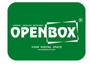 Изображение для производителя Openbox