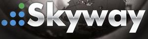 Изображение для производителя SKYWAY