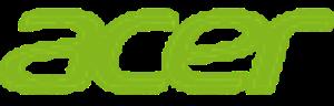 Изображение для производителя Acer