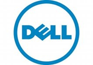 Изображение для производителя Dell