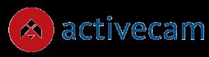 Изображение для производителя ActiveCam
