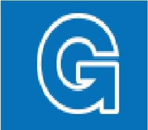 Изображение для производителя Gellan