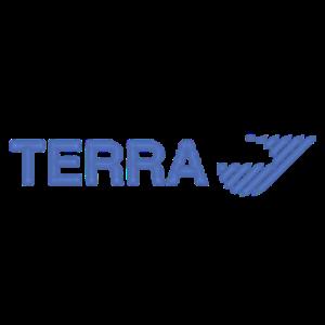 Изображение для производителя TERRA