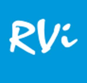 Изображение для производителя RVi