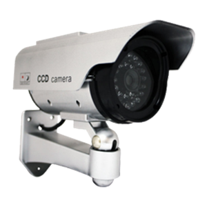 Изображение для категории Видеокамеры