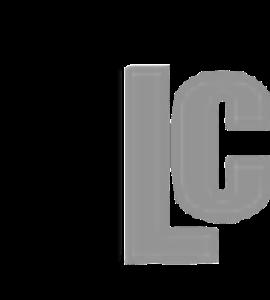 Изображение для производителя TLC