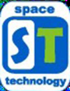 Изображение для производителя Space Tehnology