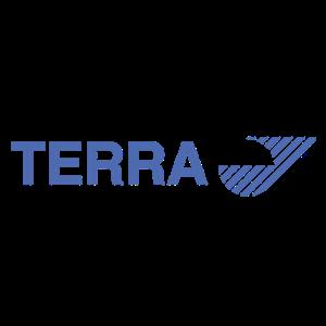 Изображение для категории TERRA