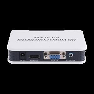 Изображение для категории HDMI конвертеры