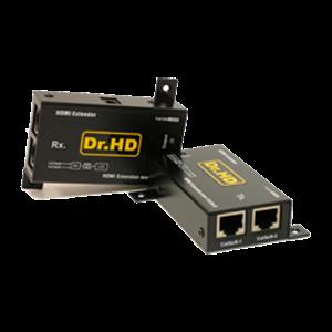 Изображение для категории HDMI удлинители