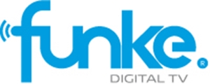 Изображение для производителя Funke