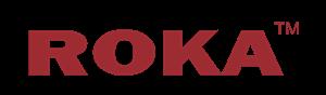 Изображение для производителя ROKA