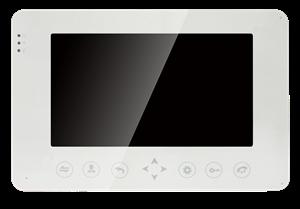 Изображение для категории Мониторы для домофонов
