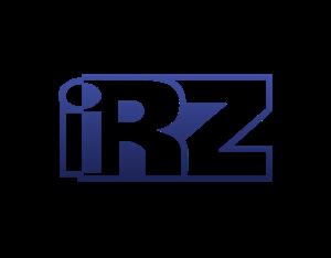 Изображение для производителя IRZ