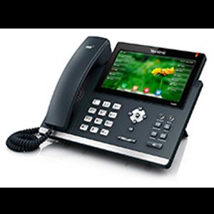 Изображение для категории IP-телефоны