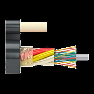 Изображение для категории Оптоволоконный кабель