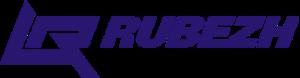 Изображение для производителя Rubezh
