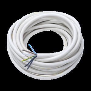 Изображение для категории Силовой кабель