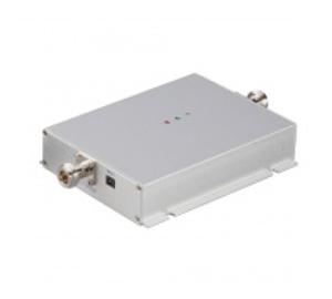 Изображение для категории Репитеры GSM, 3G, 4G