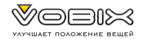 Изображение для производителя Vobix