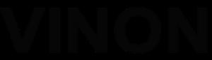 Изображение для производителя VINON