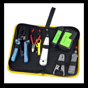 Изображение для категории Наборы инструментов