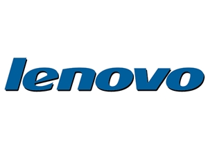 Изображение для производителя Lenovo