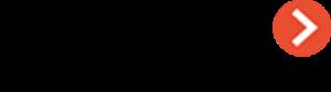Изображение для производителя Macroscop
