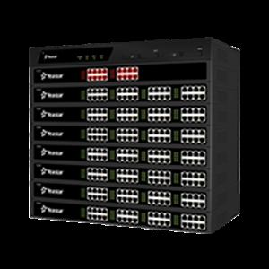 Изображение для категории IP АТС