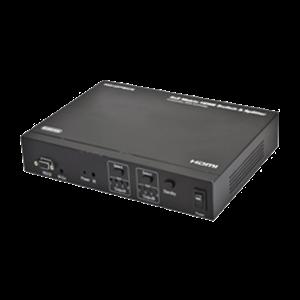 Изображение для категории HDMI матрицы