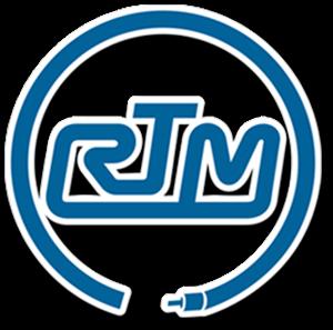 Изображение для производителя RTM