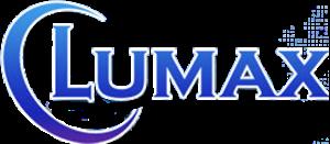Изображение для производителя Lumax