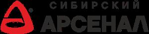 Изображение для производителя Сибирский Арсенал