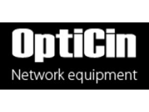 Изображение для производителя OptiCin