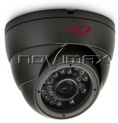 Изображение Видеокамера MDC-AH7260FTD-24E