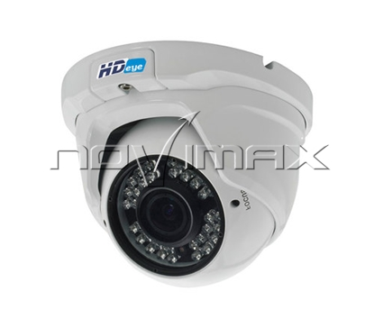 Изображение AHD-видеокамера HDeye C-201/1