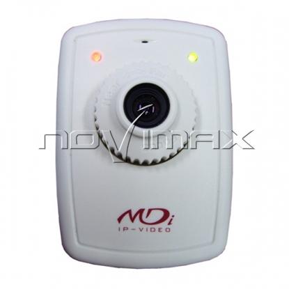 Изображение IP-видеокамера MDC-i4040
