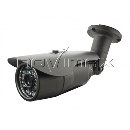 Изображение IP-видеокамера LiteVIEW LVIR-1014/012 IP S